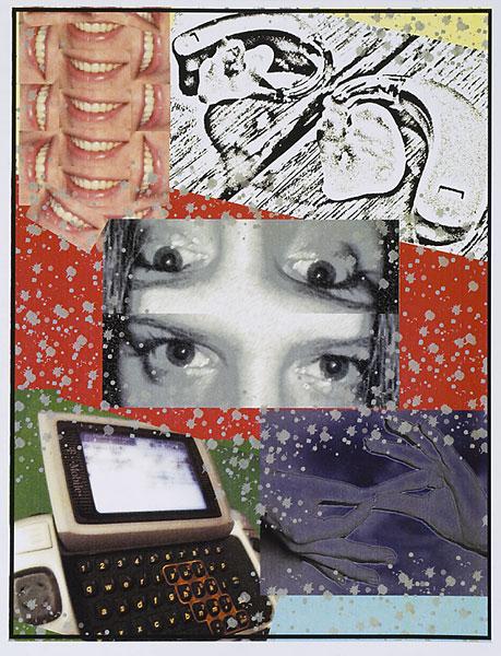Valuable Things by Katelyn Rutt